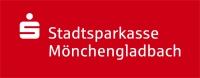 Spüarkasse Mönchengladbach Logo